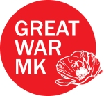 Great War MK