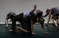 GWMK Rem dance 2