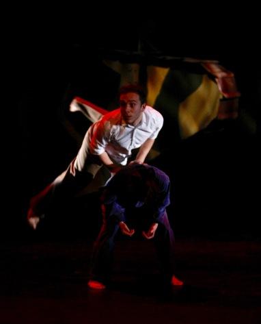 GWMK Rem dance 7