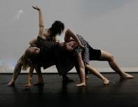 GWMK Rem dance pyramid